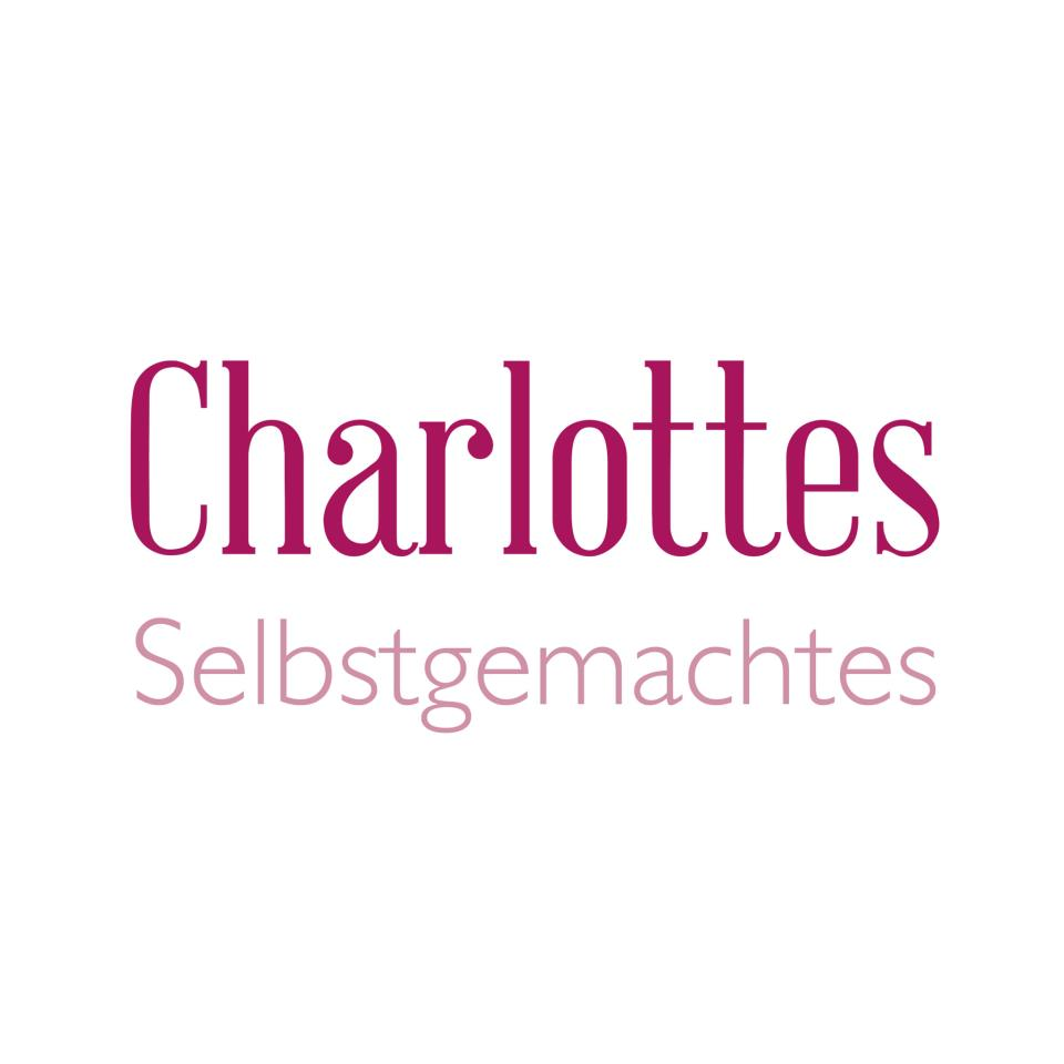 Charlottes Selbstgemachtes